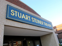 Stuart Steiner Theater