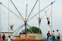 Genesee County Fair ©Andy Olenick